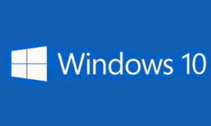 Mejoras en la seguridad y la protección de la identidad en Windows 10