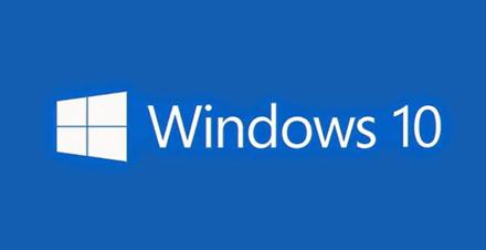 Vista previa de Windows 10 Fechas de caducidad de Build-wise