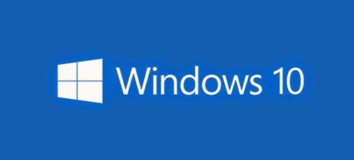 Vista previa de Windows 10 Fechas de caducidad de Build-wise