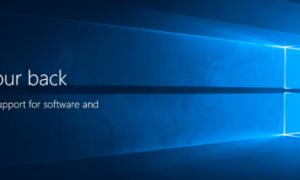 Obtenga ayuda de Windows 10 directamente de Microsoft Store
