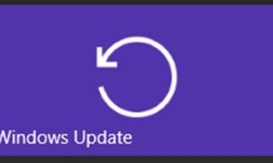 Descarga de KB3189866 Cumulative Update en Windows 10