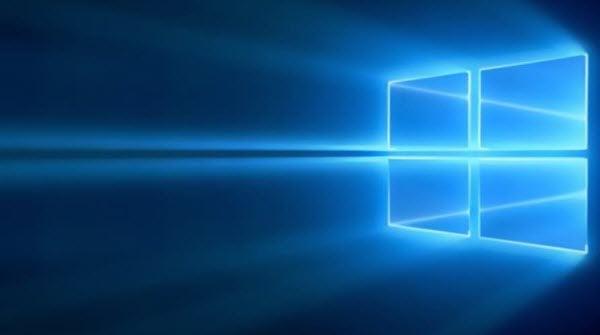 Problemas de privacidad de Windows 10: ¿Cuánta información está recopilando Microsoft realmente?