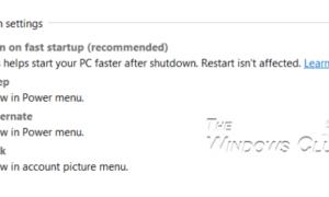 Surface Pro 3 se apaga cuando hago clic en Dormir