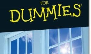 Descargar Windows 8 For Dummies - Libro electrónico gratuito de Dell