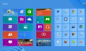 Un experto en UX dice que la interfaz de Windows 8 es confusa en un PC