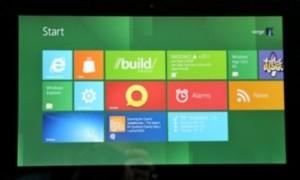 Por qué Windows 8 puede fallar!