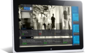 Edición de Windows 8.1 Enterprise: Nuevas características
