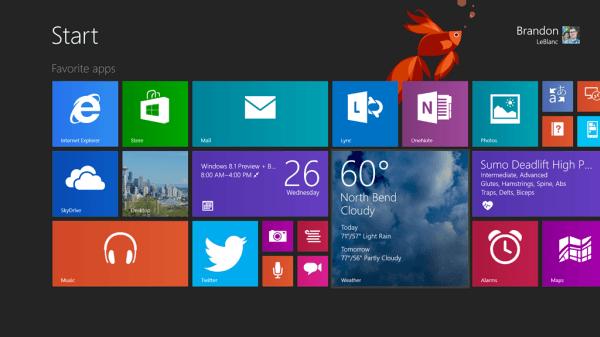 Windows 10 en ARM: Todo lo que necesitas saber al respecto 1