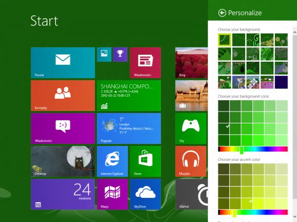 Lo que sabemos sobre Windows Blue 1