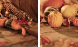 Ocultar automáticamente los iconos del escritorio y la barra de tareas de Windows con AutoHideDesktopIcons