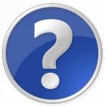 Descargar el programa de ayuda de Windows WinHlp32.exe para Windows 8.1/8/7/Vista 1