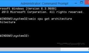 ¿Qué es Windows 64-bit Itanium?