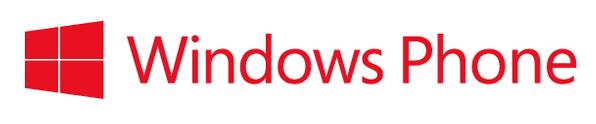 Descargar la actualización de Windows Phone SDK 7.8