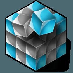 Conceptos básicos del Registro de Windows: Desmitificando el Registro de Windows 1