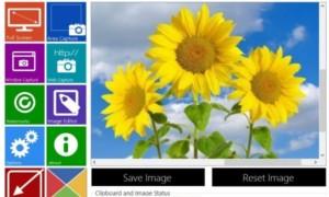 Cómo tomar capturas de pantalla en Windows 10