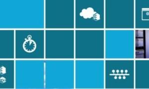 Windows Server 8: Descargar, Descripción general, Características, Guía del producto