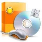 ¿Qué software se instala después de una nueva instalación de Windows?