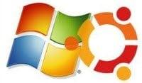 Por qué Microsoft Windows es mejor que los sistemas operativos de código abierto 1