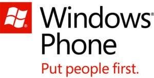 Desarrolle aplicaciones para Windows Phone; gane un Nokia Lumia 800 gratis de Microsoft Australia