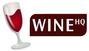 Ejecute aplicaciones Windows en Mac y Linux utilizando WineHQ