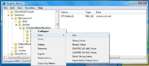 Función Flip 3D en Windows - Activar o desactivar 2