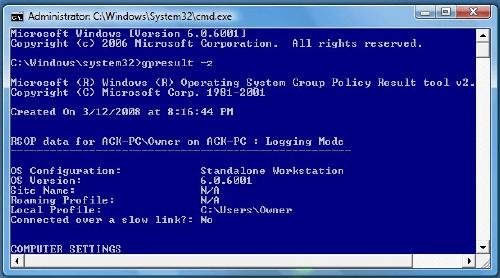El servicio Firewall de Windows no se inicia en Windows 10/8/7 4