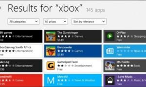 Ventajas de usar una cuenta de Microsoft en Windows 10/8