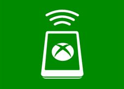 """Lista de aplicaciones """"imprescindibles"""" para Windows Phone 8"""