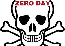 ¿Qué significa ataque, explotación o vulnerabilidad en el Día Cero?
