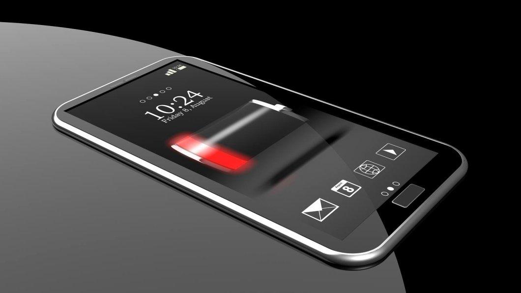 WattUp es la tecnología de carga inalámbrica remota que puede alimentar el iPhone 1