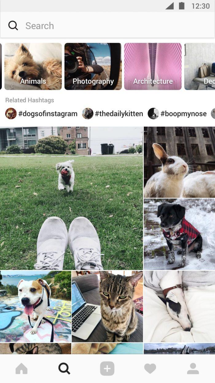 Instagram confirma que tendrá videollamadas a través de Direct 2