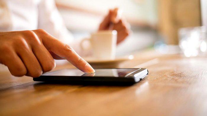 Operadores cuestionan estudio sobre baja disponibilidad de 4G en Brasil 1