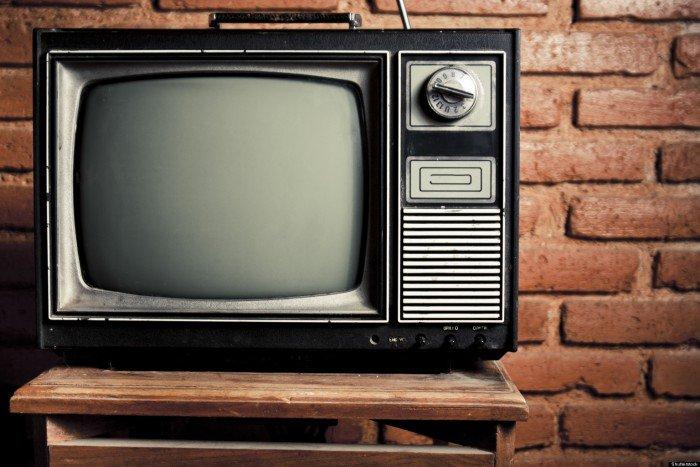 El apagado de la televisión analógica se retrasará en algunas ciudades 1
