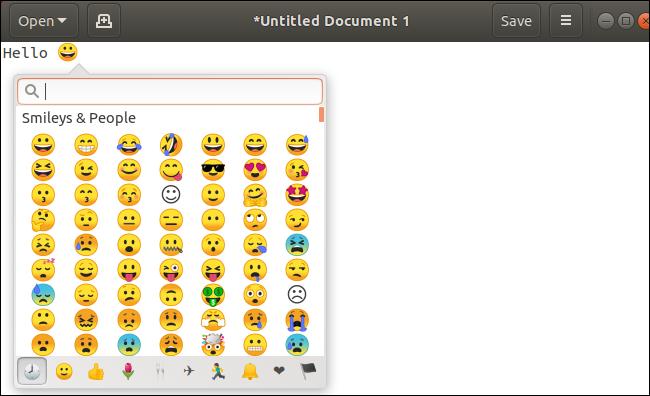 ¿Qué hay de nuevo en Ubuntu 18.04 LTS 5