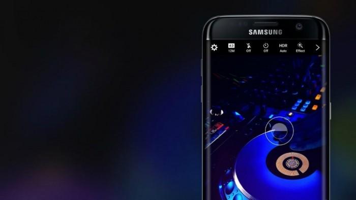 Samsung ordenó tantos Snapdragons 835 que la competencia se quedó sin 1