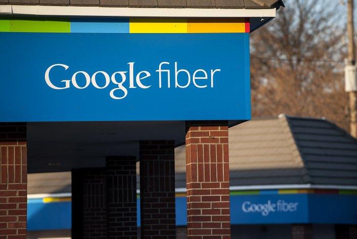 El futuro de Google Fiber tiene menos fibra