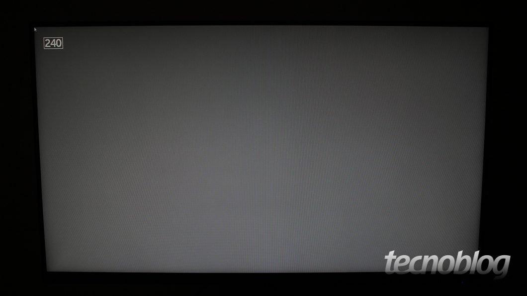 Monitor de jugador Alienware AW2518HF: Mundo a 240 Hz 8