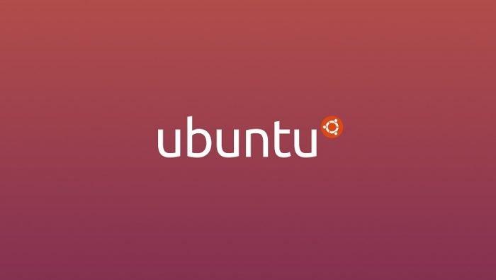 ¿Qué hay de nuevo en Ubuntu 18.04 LTS 1
