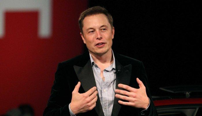 Elon Musk y los líderes de inteligencia artificial instan a la ONU a prohibir las armas robóticas