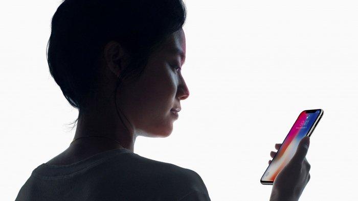 Es bastante difícil sortear el iPhone X Face ID usando una máscara 2