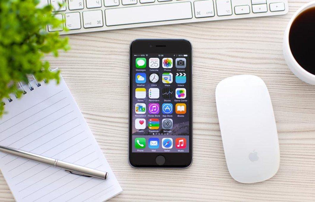 WattUp es la tecnología de carga inalámbrica remota que puede alimentar el iPhone 5