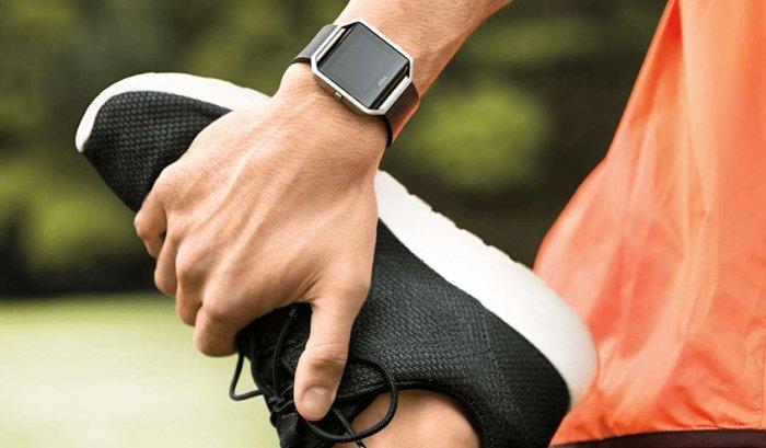 El CEO de Fitbit asegura que el reloj inteligente no se retrasará 1