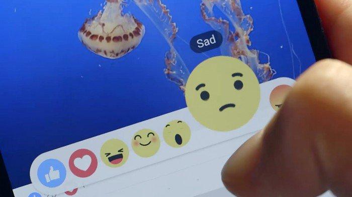 Facebook luchará contra las publicaciones que le pidan que le guste, vote o etiquete amigos 1