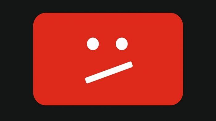 La controversia de YouTube abre la rivalidad entre Google y Amazon 2