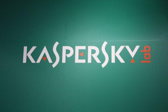 Kaspersky lanza un antivirus gratuito para Windows 1