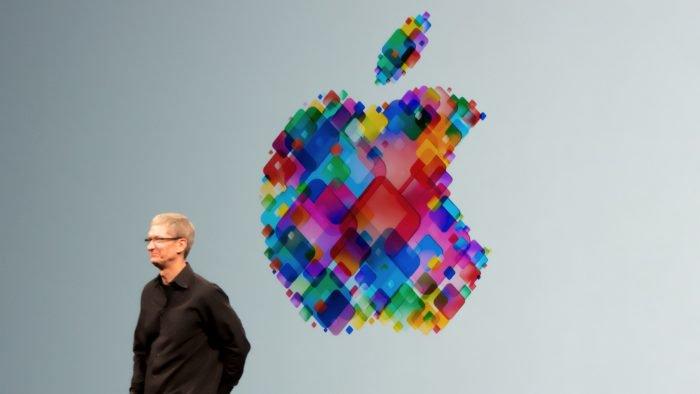 iPhone X es el teléfono inteligente más vendido de Apple desde su lanzamiento 2