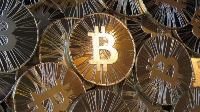 Servicio minero pirateado y pierde $ 63 millones en bitcoins 1