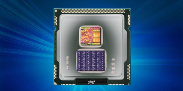 Intel anuncia falla del firmware del procesador lanzada desde 2015 1