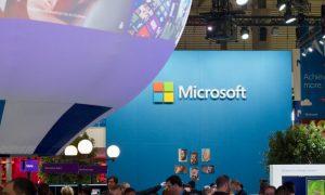 Microsoft le permite iniciar sesión sin contraseña utilizando su teléfono inteligente