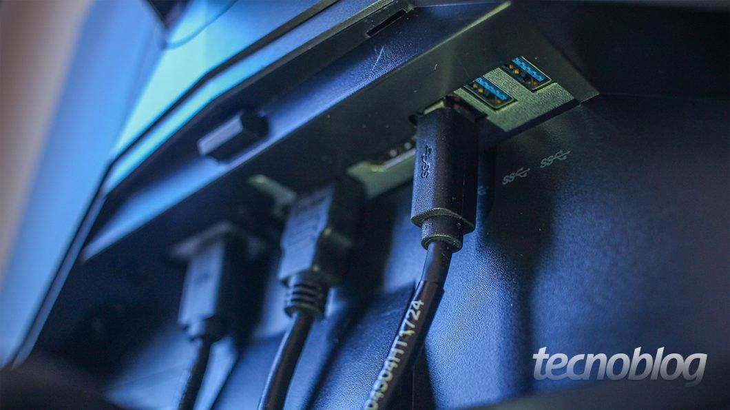 Monitor de jugador Alienware AW2518HF: Mundo a 240 Hz 5